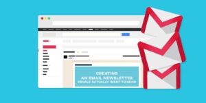 emailblog_featured