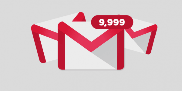 How to create an email newsletter people will actually read!