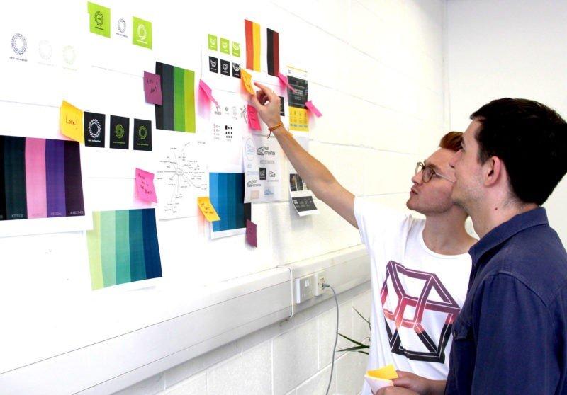 webdesignbranding