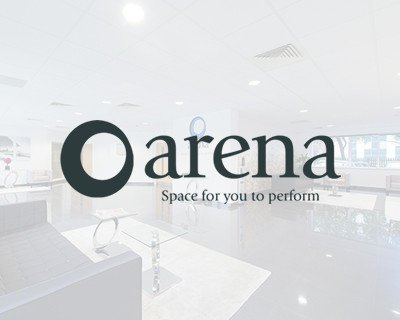 Arena Business Centres