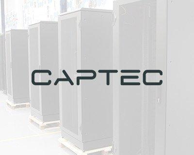 Captec