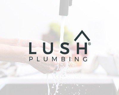 Lush Plumbing