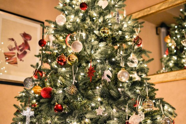 is your christmas ppc campaign ready for christmas
