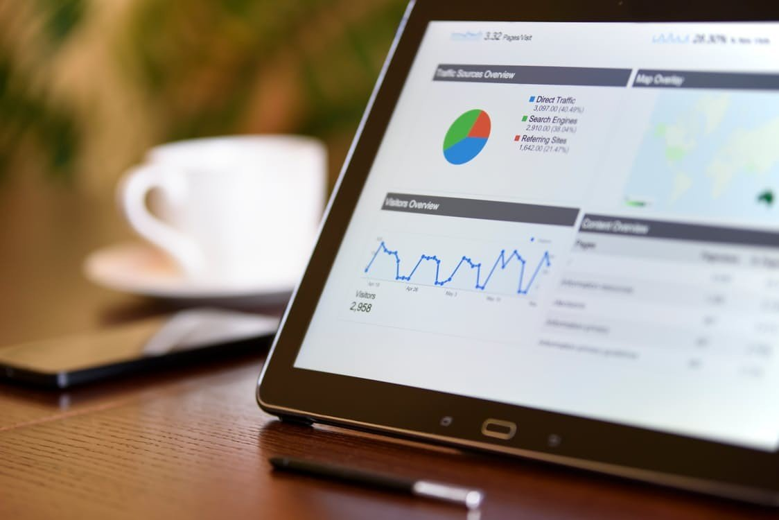 What are the SEO Benefits of Creating Keyword-Rich Website Content?