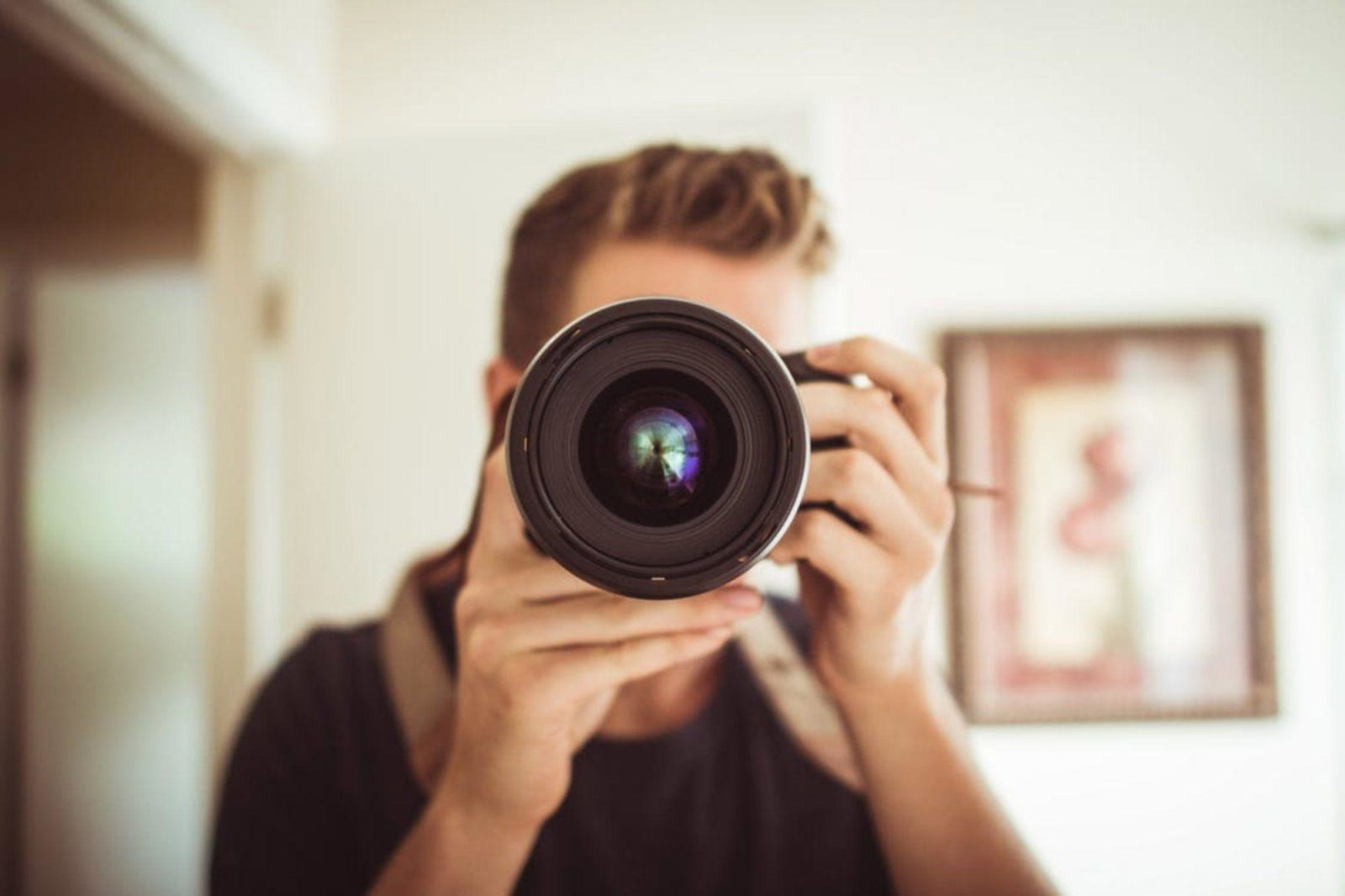 How to optimise website images and why it is so important