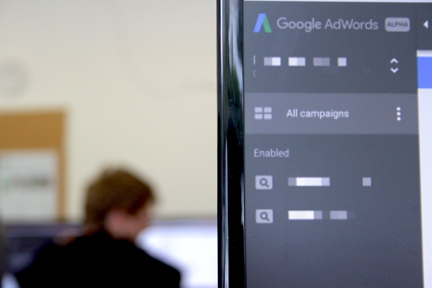 Understanding Quality Scores and Ad Relevance in Google Adwords.