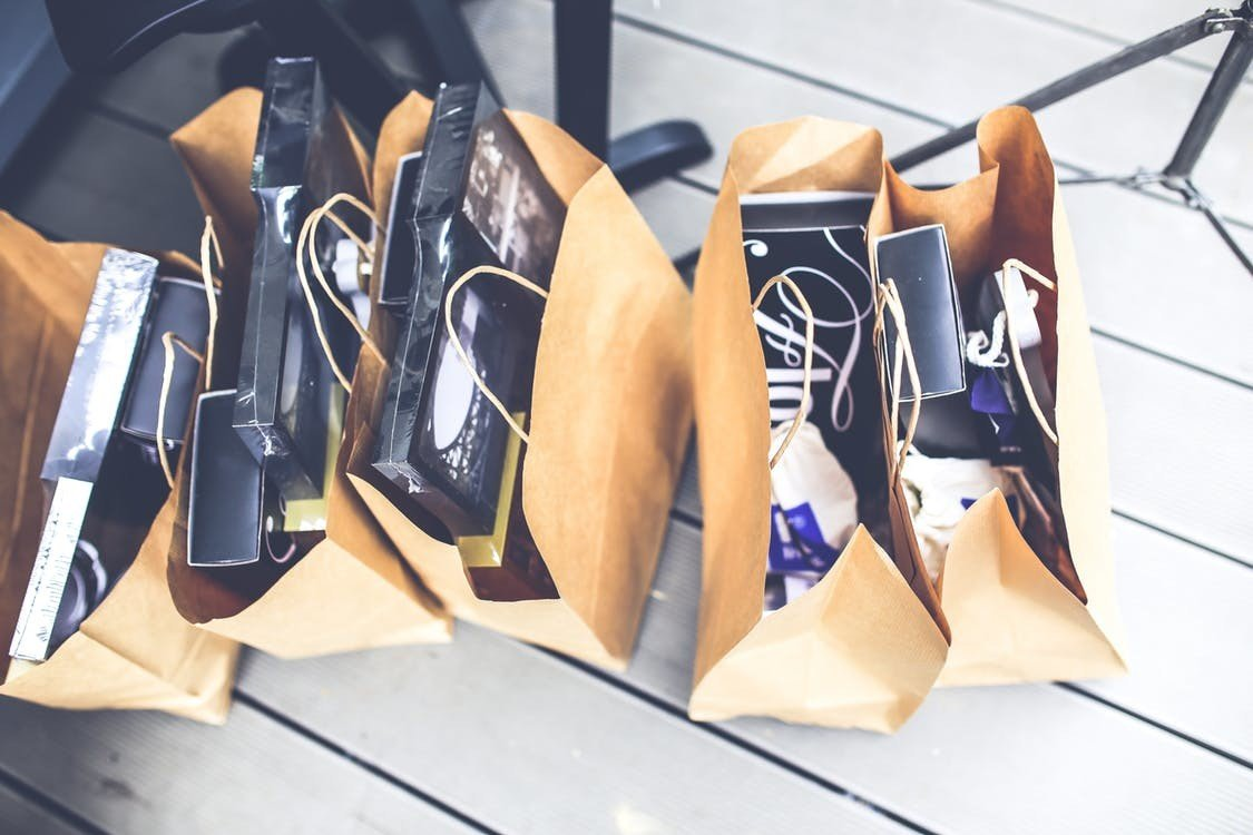 5 Black Friday Marketing Tips for every small business