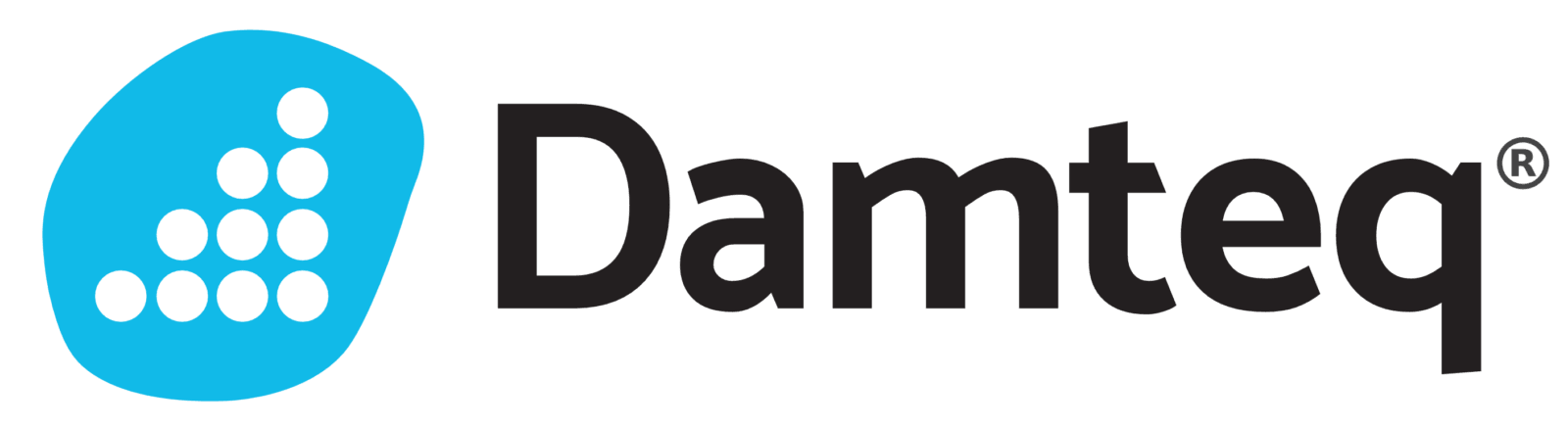Damteq Inbound Marketing Agency