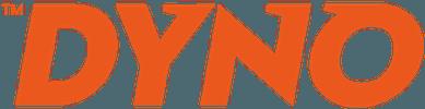 Dyno Logo