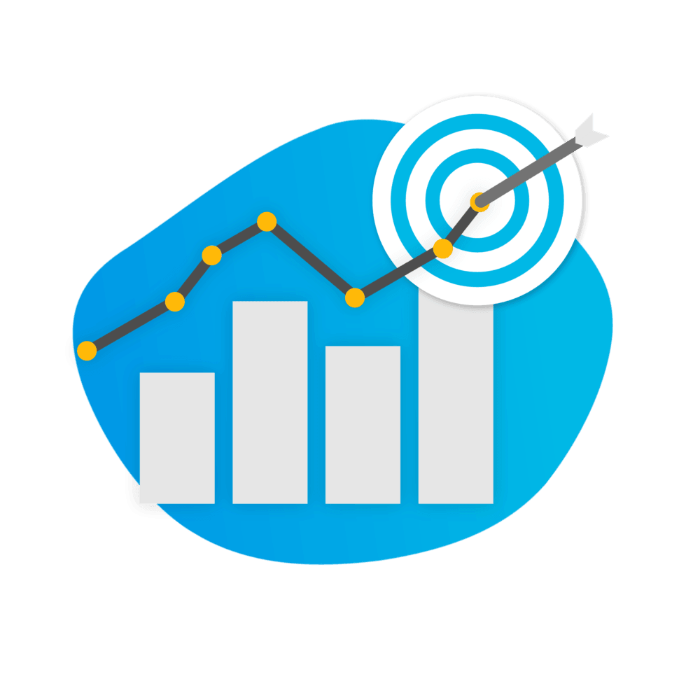 Marketing Companies Hampshire