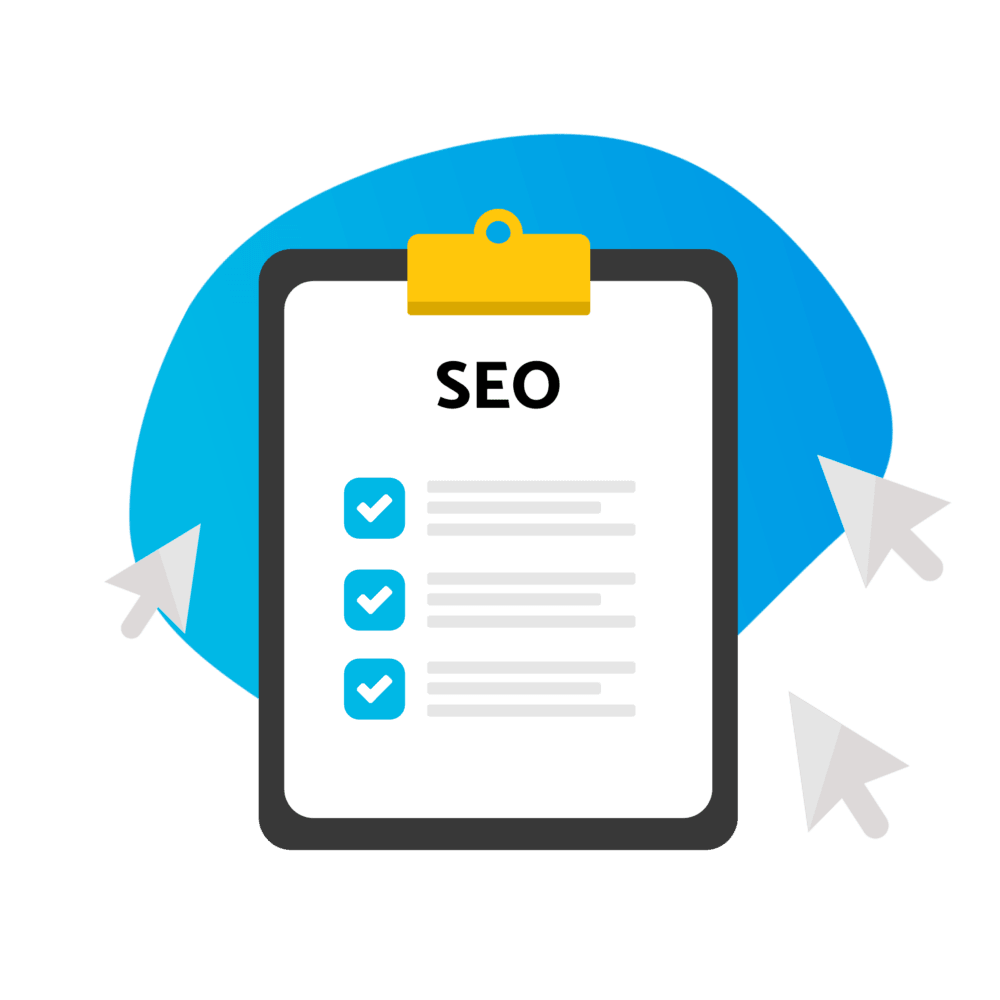 Technical Search Engine Optimisation
