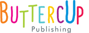 Buttercup Publishing Case Study