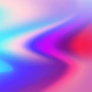 Fluid Gradient