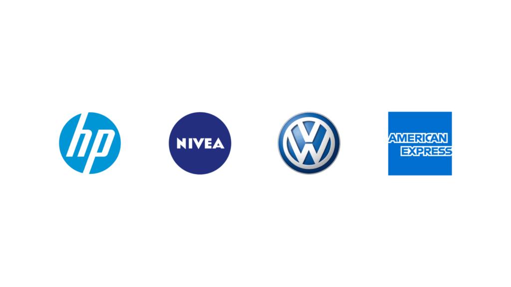 Blue Brands 01 - Digital Marketing Agency
