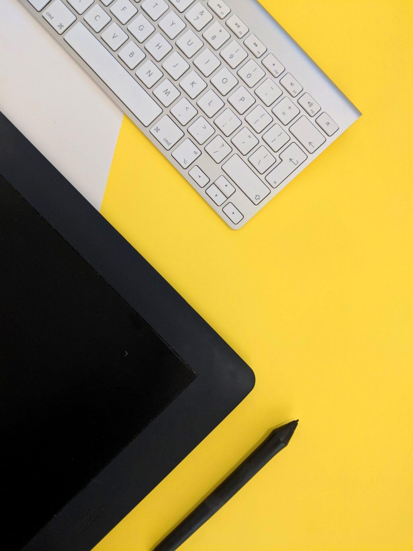 Digital Marketing Agency Hampshire